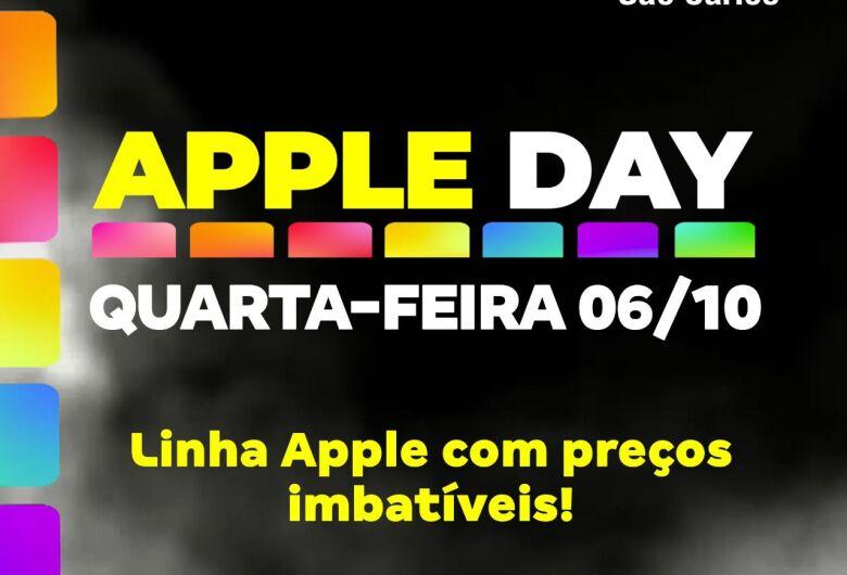 Iphone12, XR e acessórios Apple com super descontos nesta quarta-feira (6) no Magazine Luiza