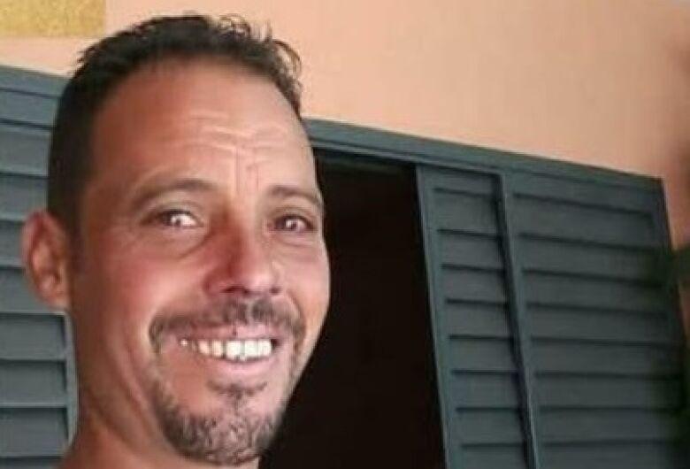 Corpo de motorista que morreu na SP-215 será sepultado nesta tarde no Nossa Senhora do Carmo