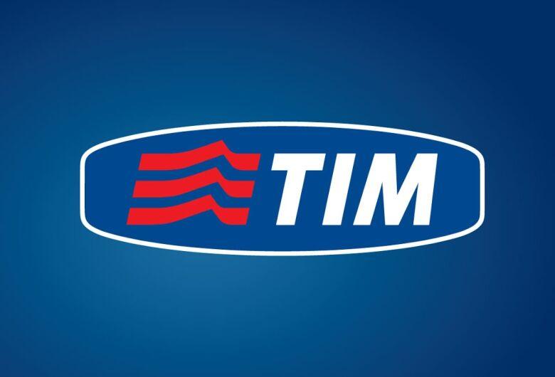 TIM tem vagas abertas para profissionais com deficiência