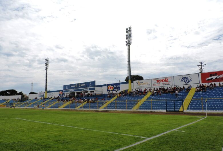 Com 536 torcedores, jogo do Grêmio protagoniza sexto maior público da segunda rodada