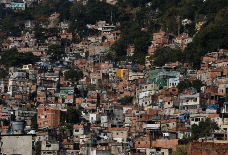 Desigualdade cai no Sudeste e cresce nas demais regiões do país, diz IBGE