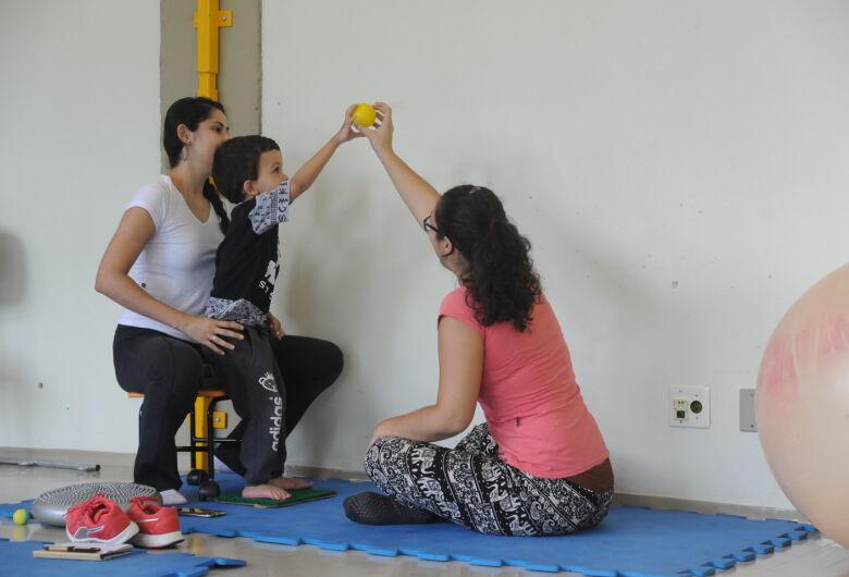 Encontro Interprofissional enfatiza cuidados a infância e adolescência de São Carlos