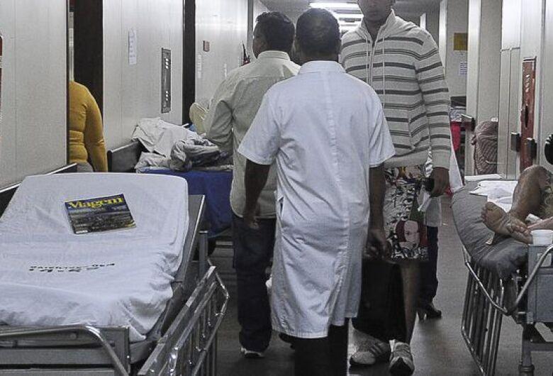 Câncer é primeira causa de morte em 10% dos municípios brasileiros, diz estudo