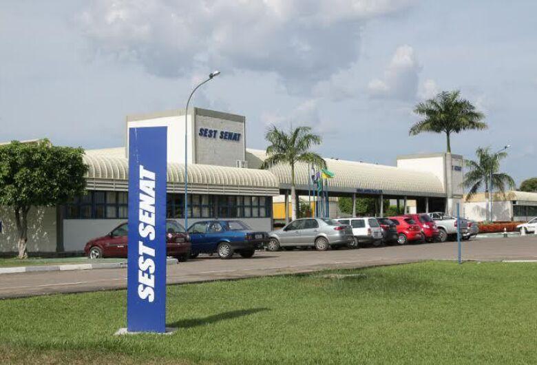Sest/Senat vai construir unidade de R$ 20 milhões em São Carlos
