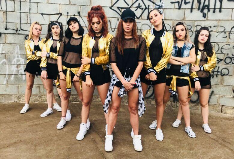Mostra Regional de Dança irá ajudar Cantinho Fraterno