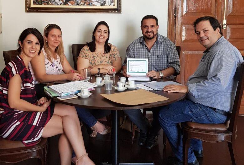 SAMU terá bases na Vila Prado e Cidade Aracy