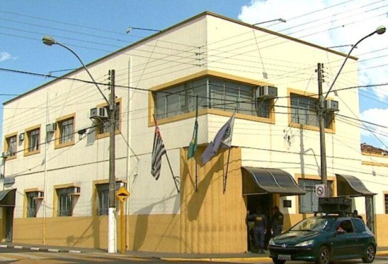 Prefeitura de Ibaté abre concurso público para diversos cargos