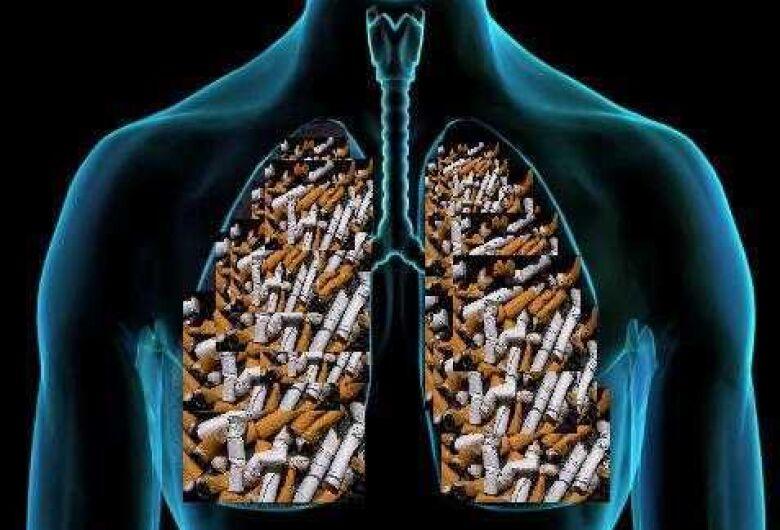 Avaliação gratuita na UFSCar atenderá pessoas com enfisema pulmonar e apneia do sono