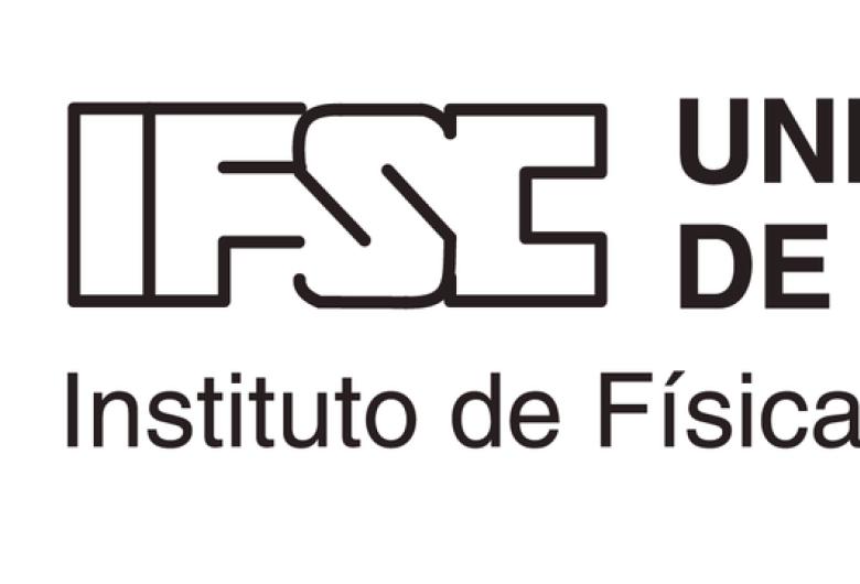Oportunidade para estagiário(a)s em Iniciação Científica no IFSC/USP