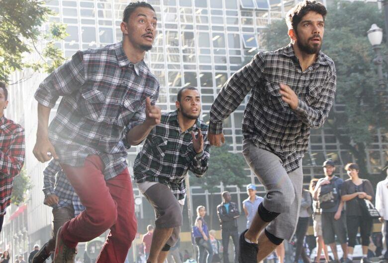Sesc São Carlos terá espetáculo de dança gratuito