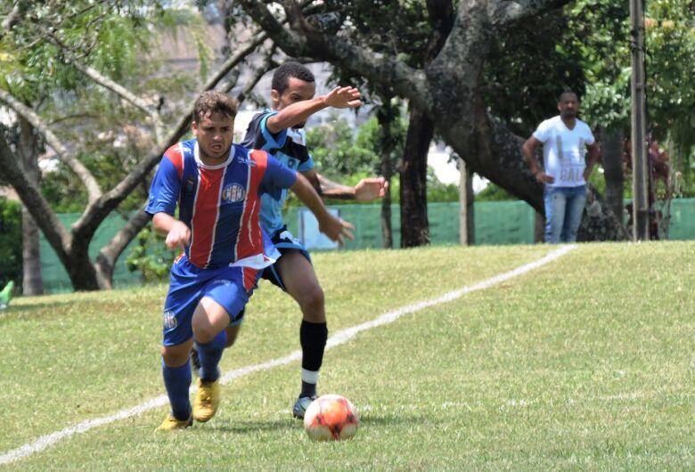 Para Kawan, Grêmio deve enfrentar o Jaguariúna com foco apenas na reabilitação