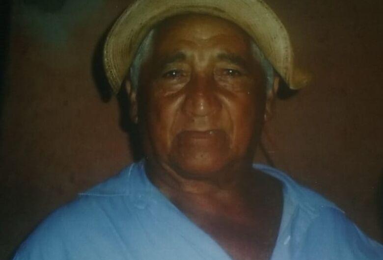 Sem contato há 20 anos, pai procura por filha que estaria morando em São Carlos