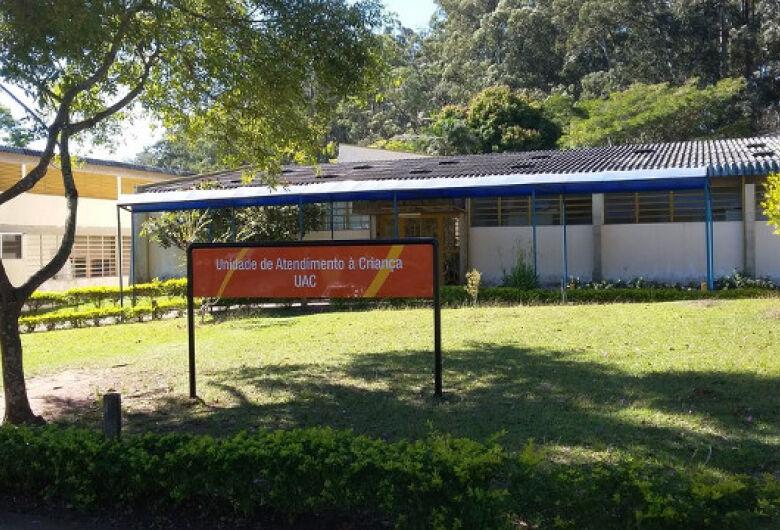 UFSCar promove Semana de Formação, Pesquisas e Práticas em Educação Infantil