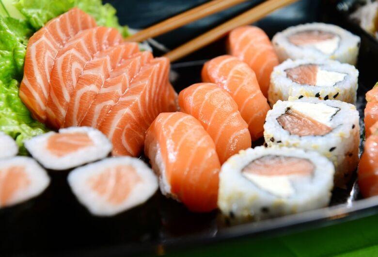 Festival japonês Matsuri acontece neste final de semana na Praça do Mercado