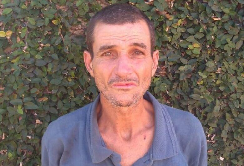 ROCAM prende procurado pela Justiça no Santa Marta