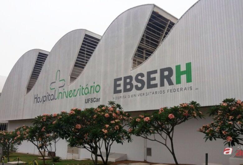 Hospital Universitário passa a oferecer mais serviços à população