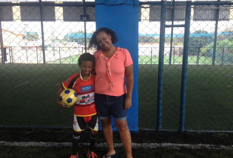 Em amistoso, Mult Sport Sport consegue boa vitória