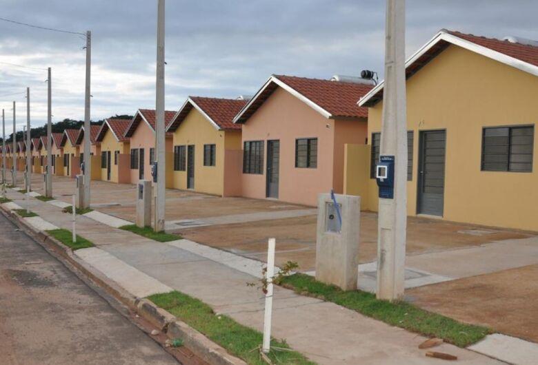Planalto Verde terá escola municipal