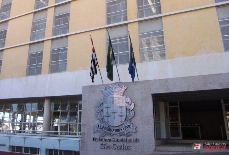 Candidatos devem chegar com antecedência aos locais das provas do concurso da Prefeitura
