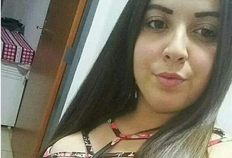 Adolescente morre de parada cardíaca com suspeita de inalar lança perfume