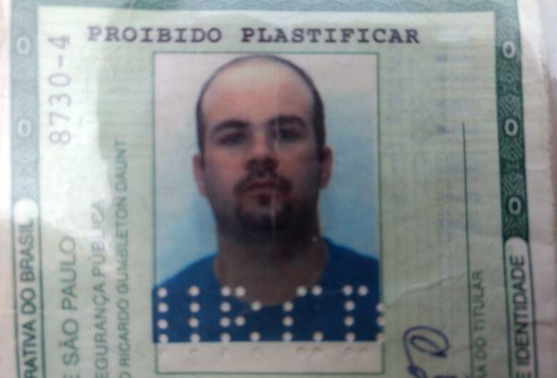 Um homem morre e outro fica ferido após esfaqueamento no Jardim Paulistano