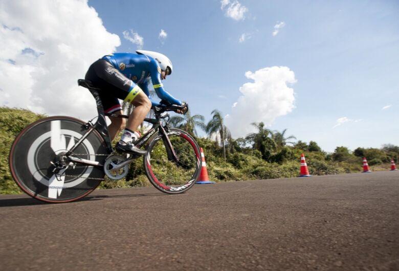Caminho da Paz é opção para ciclistas em busca de belas paisagens e aventura