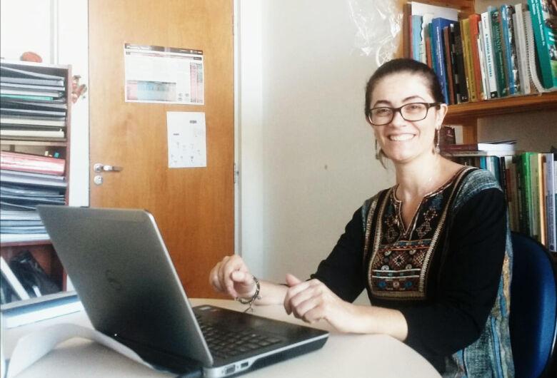 Estudo da UFSCar enfoca desenvolvimento profissional docente e o ensino de Física