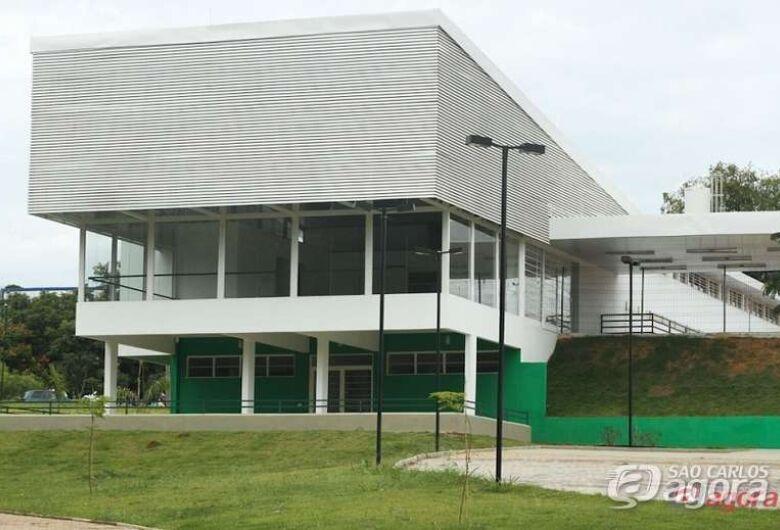 Reabrir UPA do Santa Felícia não é mais do que a obrigação do prefeito, afirma vereador Dimitri