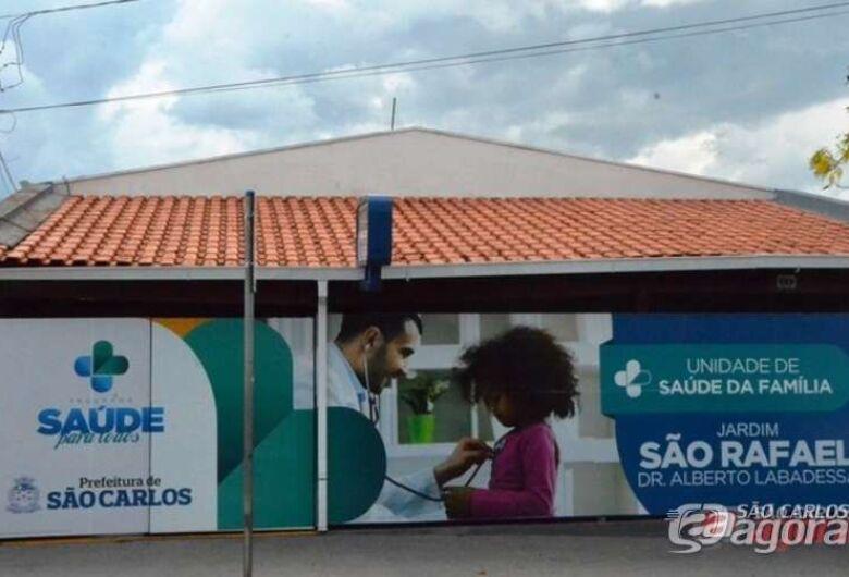 Em virtude do jogo da Seleção Brasileira as unidades de saúde funcionarão em horários alternados