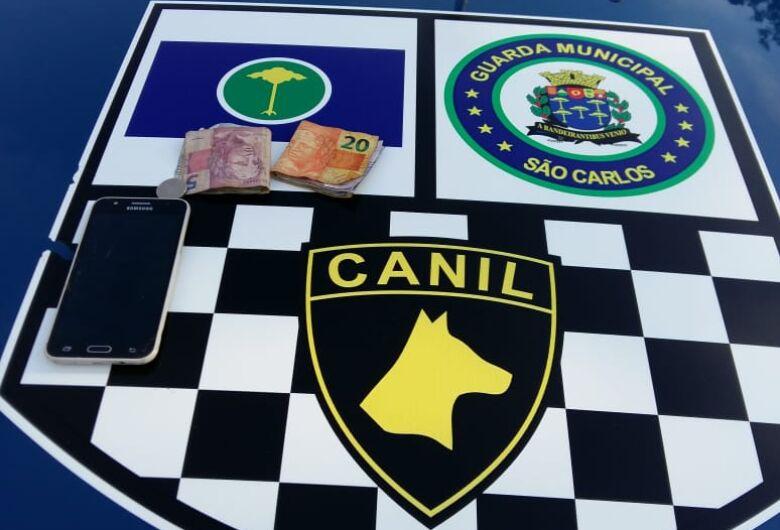 Celular roubado em 2007 é recuperado pela GM