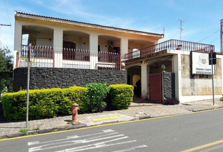 Ex-genro ameaça matar aposentado na Vila São José
