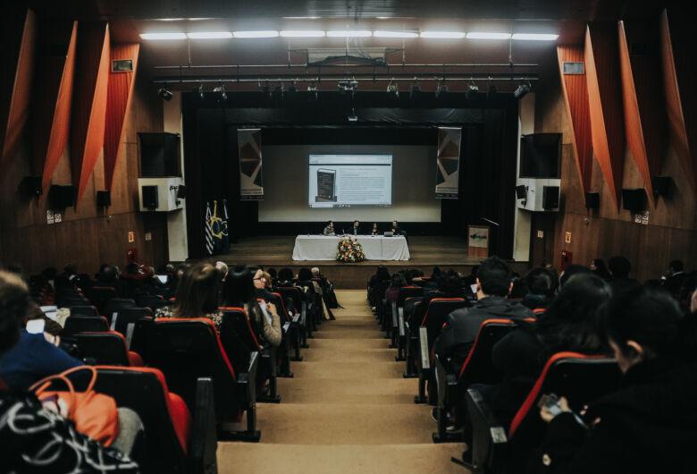 Inovações na Educação são debatidas em congresso internacional na UFSCar
