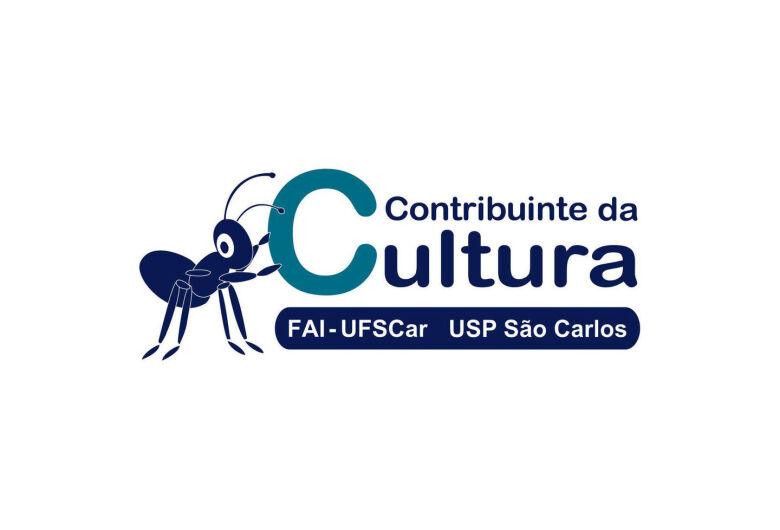 Balanço da Rede de Artistas de São Carlos acontece hoje à noite