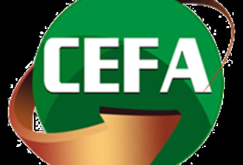 Cefa está com matrículas abertas para o curso de Auxiliar Administrativo
