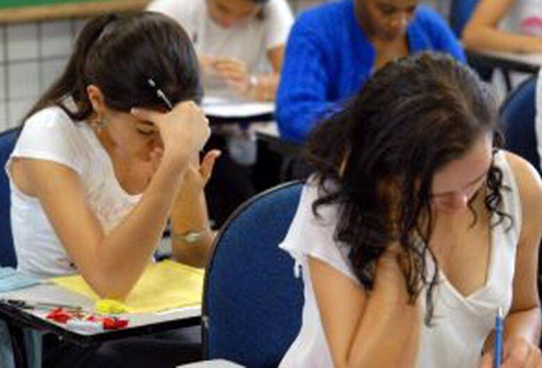 Metade dos professores no país não recomenda a própria profissão