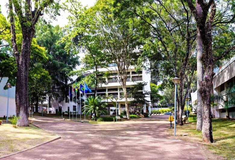 ICMC abre concurso para Professor Titular nas áreas de sistemas de computação, matemática aplicada e estatística