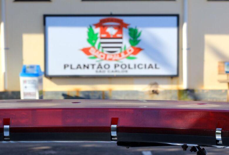 Polícia irá investigar lesão em órgão genital de menina de 5 anos