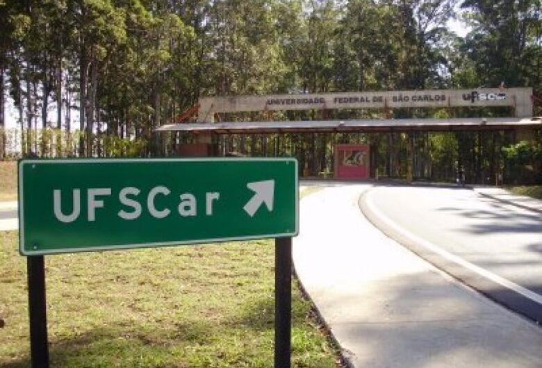 UFSCar seleciona estagiário