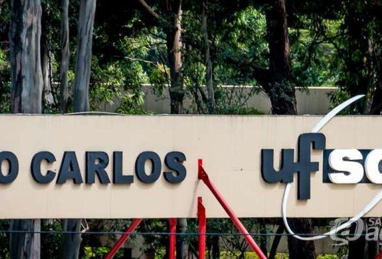Pesquisa na UFSCar recruta voluntárias com queixa incontinência urinária