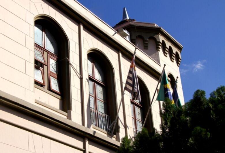 Câmara Municipal realiza solenidade comemorativa ao Dia do Maçom