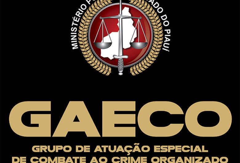 Operação prende 31 PMs; nenhum deles trabalha na região de São Carlos