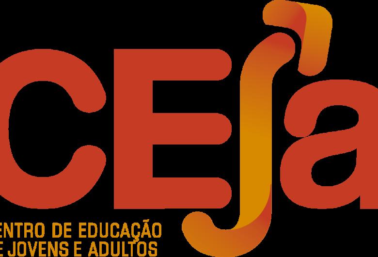 Matrículas abertas para o Programa de Educação e Cidadania