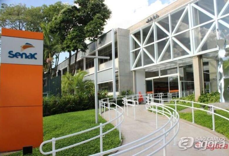 Senac São Carlos promove mais de 80 atividades gratuitas no Casa Aberta