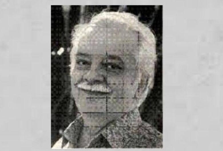 """A """"Sessão Maldita"""" e o legado cultural de José Sidney Leandro"""