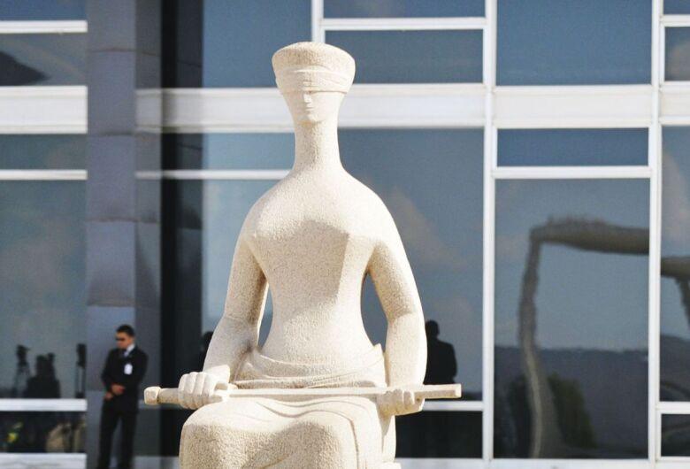 Justiça faz novo esforço para julgar ações de violência contra mulher