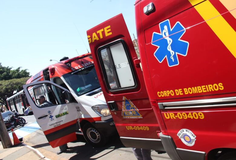 Colégio La Salle se pronuncia em relação a acidente com aluno