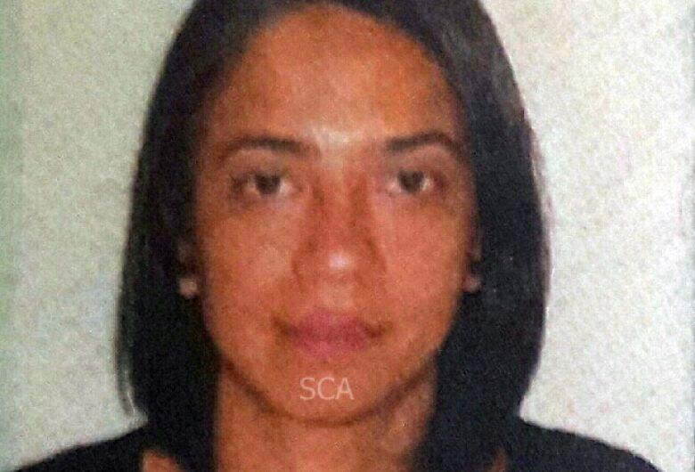 Vítima de acidente na SP-215 permanece internada em estado grave na UTI