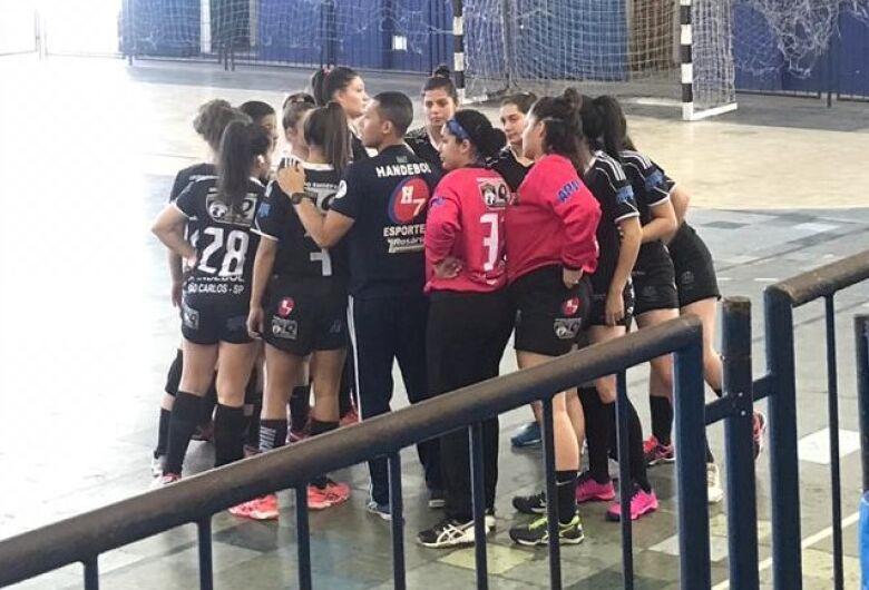 H7 Esportes cumpre meta e termina Paulista em 6º lugar