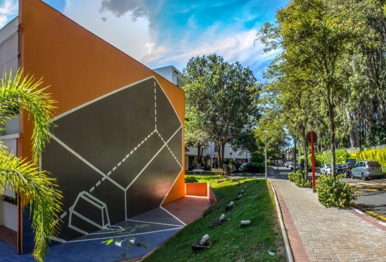 Matemática, computação ou estatística: escolha sua área e faça pós-graduação na USP em São Carlos