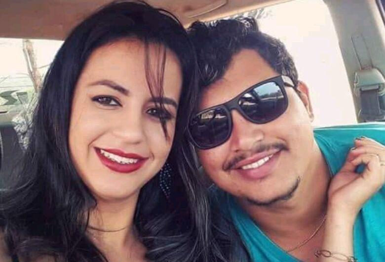 Guarapiranga de luto: moradores do distrito de Ribeirão Bonito morrem em grave acidente
